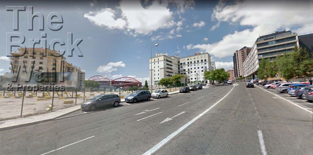casacerta.pt - Restaurante  -  - S. Domingos de Ben(...) - Lisboa