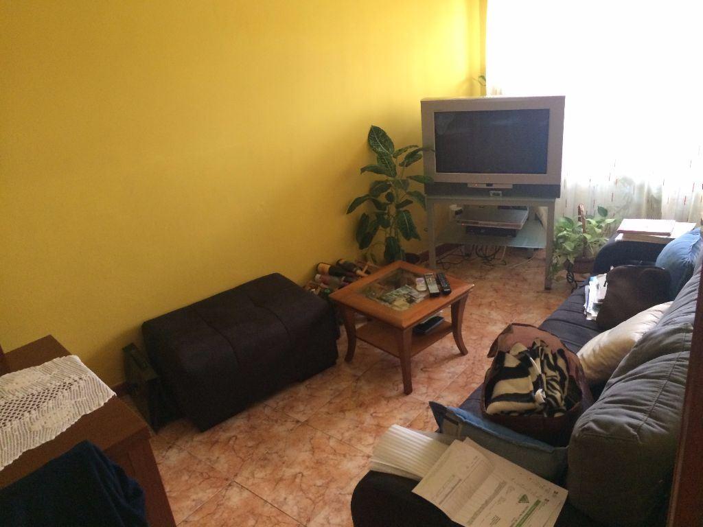 Apartamento 3 Quartos, Perafita, Lavra e Santa Cruz do Bispo, Matosinhos (Porto)