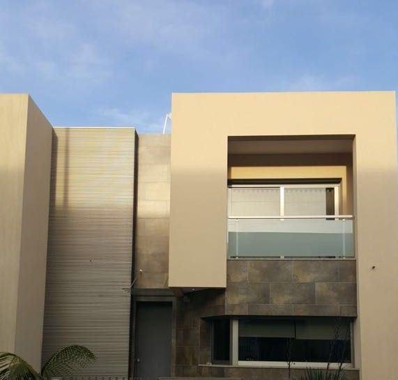 casacerta.pt - Moradia em banda T3 -  - Serzedo e Perosinh(...) - Vila Nova de Gaia