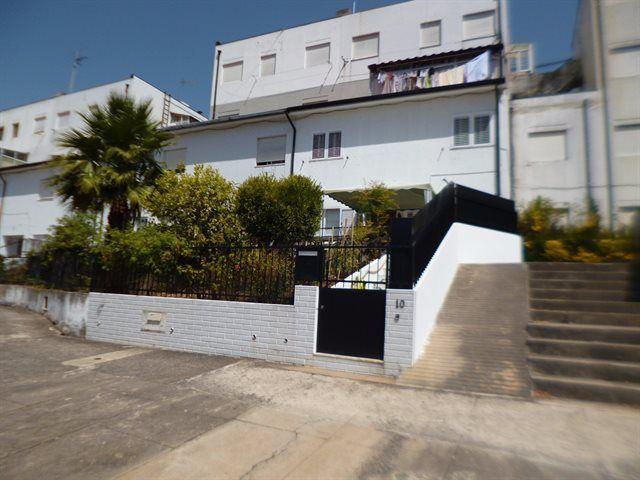 Apartamento 2 Quartos, Valongo, Valongo (Porto)