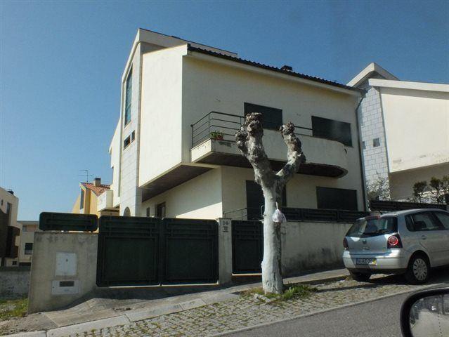 Moradia geminada 4 Quartos, Valongo, Valongo (Porto)