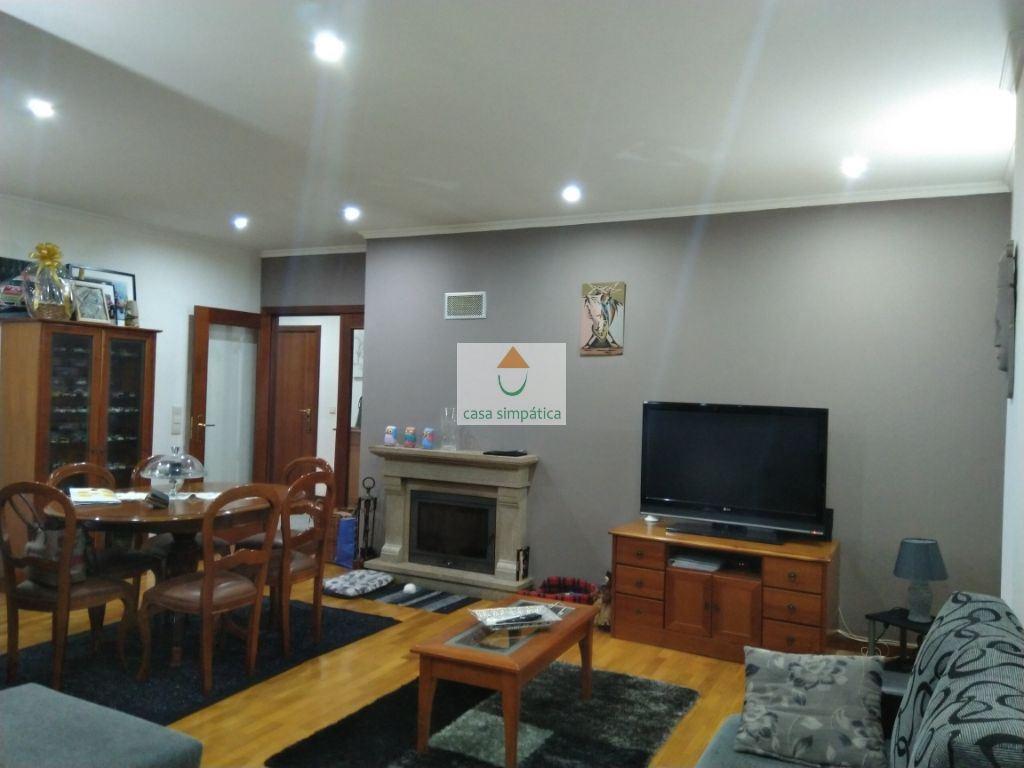 Apartamento 2 Quartos, Gondomar (São Cosme), Valbom e Jovim, Gondomar (Porto)