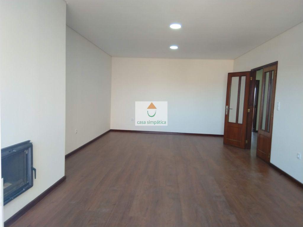 Apartamento 3 Quartos, Gondomar (São Cosme), Valbom e Jovim, Gondomar (Porto)