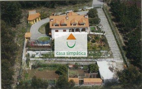 Moradia isolada 5 Quartos, Sebolido, Penafiel (Porto)