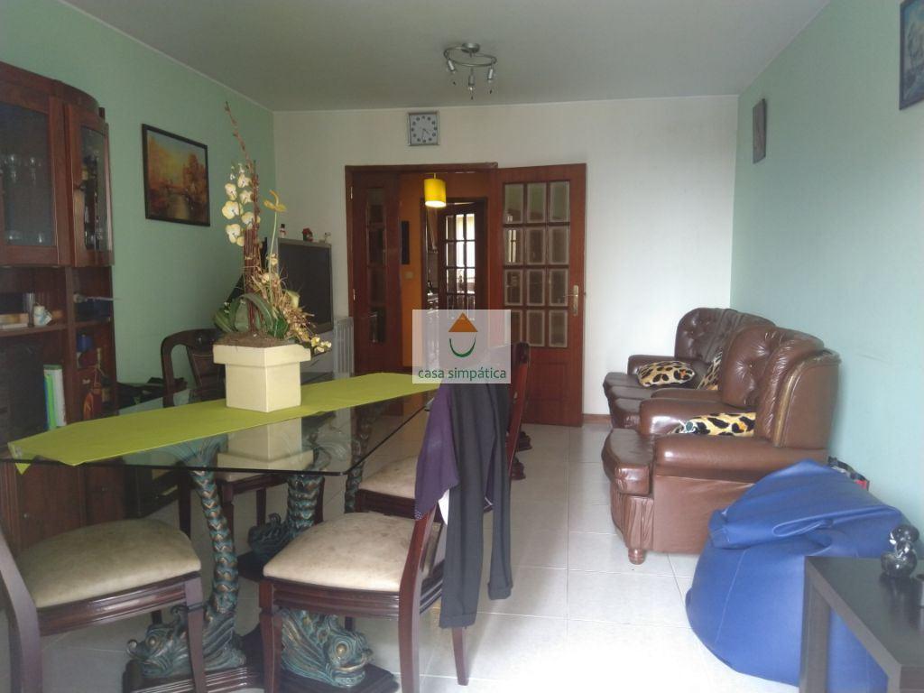 Apartamento 3 Quartos, Fânzeres e São Pedro da Cova, Gondomar (Porto)