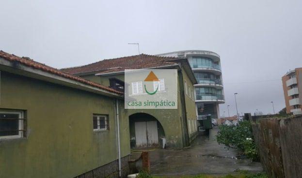 Moradia isolada 4 Quartos, Santa Marinha e São Pedro da Afurada, Vila Nova de Gaia (Porto)