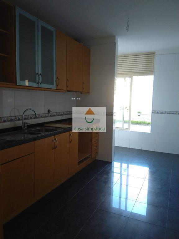 Apartamento 1 Quarto, Valongo, Valongo (Porto)