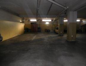 Garaje, para Compra
