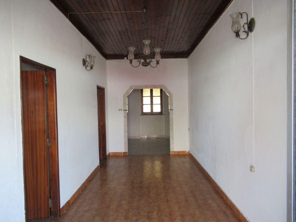 casacerta.pt - Apartamento T2 - Venda - Atalaia - Vila Nova da Barquinha
