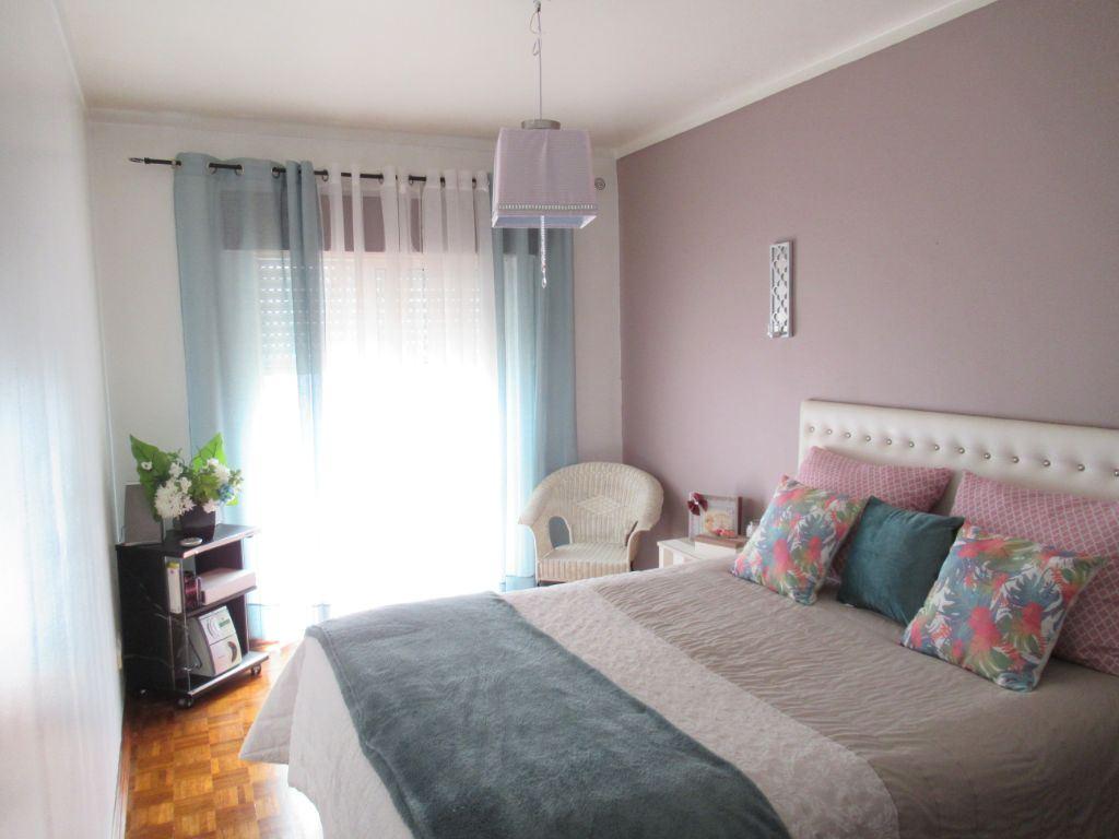 casacerta.pt - Apartamento T3 - Venda - São João Baptista - Entroncamento