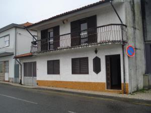 Townhouse T6, para Sale