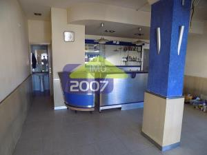 Café, para Compra