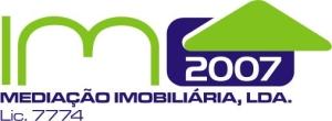 imo 2007 – mediação imobiliária, lda