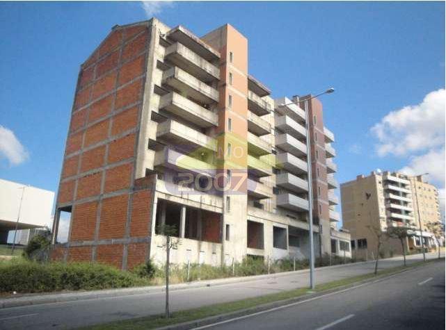 casacerta.pt - Prédio Habitacional  -  - O. Azeméis, Riba-U(...) - Oliveira de Azemeis