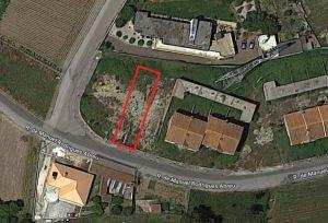 Land for house construction, para Sale