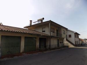 Casa aislada T6, para Compra