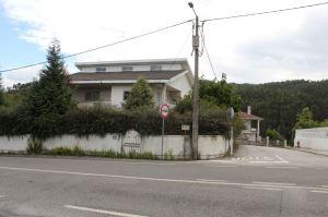 Casa aislada T4, para Compra
