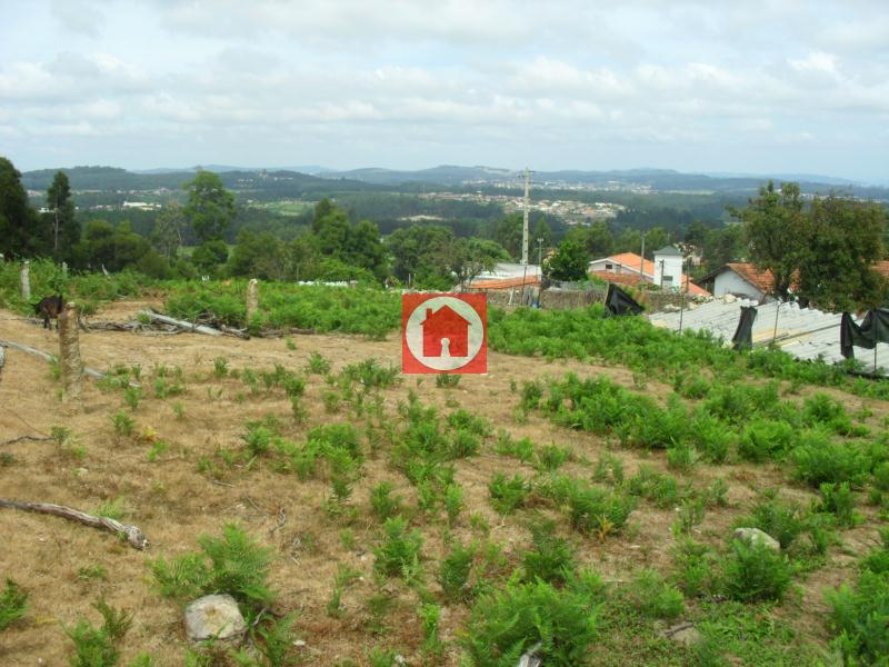casacerta.pt - Moradia isolada T5 -  - Fornelo e Vairão - Vila do Conde