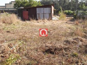 Land for house construction, para Sale