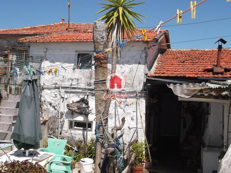 casacerta.pt - Moradia isolada T3 -  - Azurara - Vila do Conde
