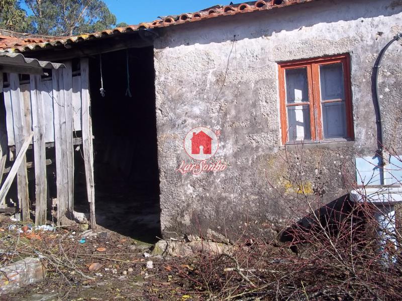 casacerta.pt - Moradia isolada T2 -  - Bagunte, Ferreiró,(...) - Vila do Conde