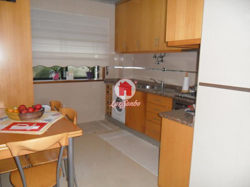 casacerta.pt - Apartamento T2 - Venda - Balazar - Póvoa de Varzim