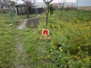Terreno para moradia, para Permuta