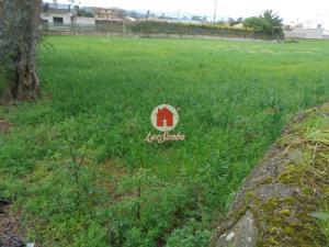 Terreno para moradia, para Compra