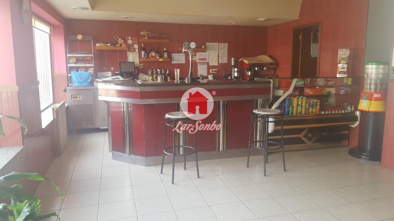 casacerta.pt - Café  -  - Vila do Conde - Vila do Conde