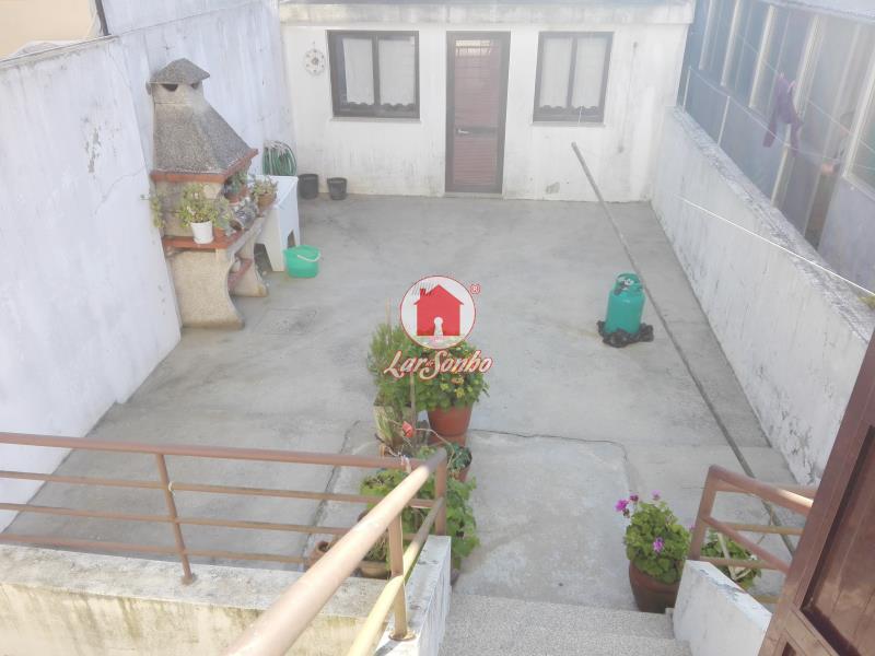casacerta.pt - Apartamento T1 - Venda - Vila do Conde - Vila do Conde