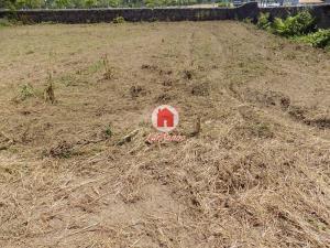 Terreno para moradia para Compra