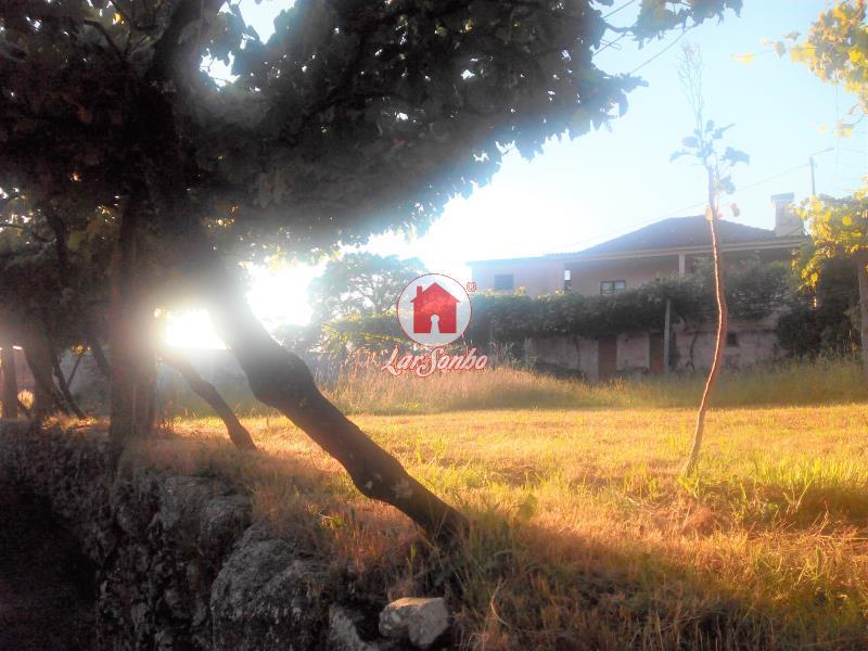 casacerta.pt - Moradia isolada T2 -  - Monte Cordova - Santo Tirso
