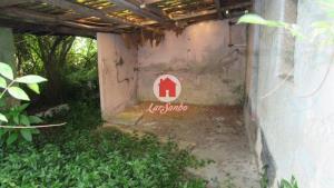 Casa en hilera T3, para Compra