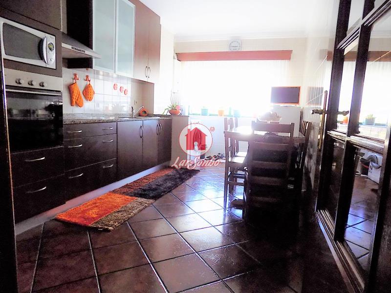 casacerta.pt - Apartamento T3 - Venda - Requião - Vila Nova de Famalicão