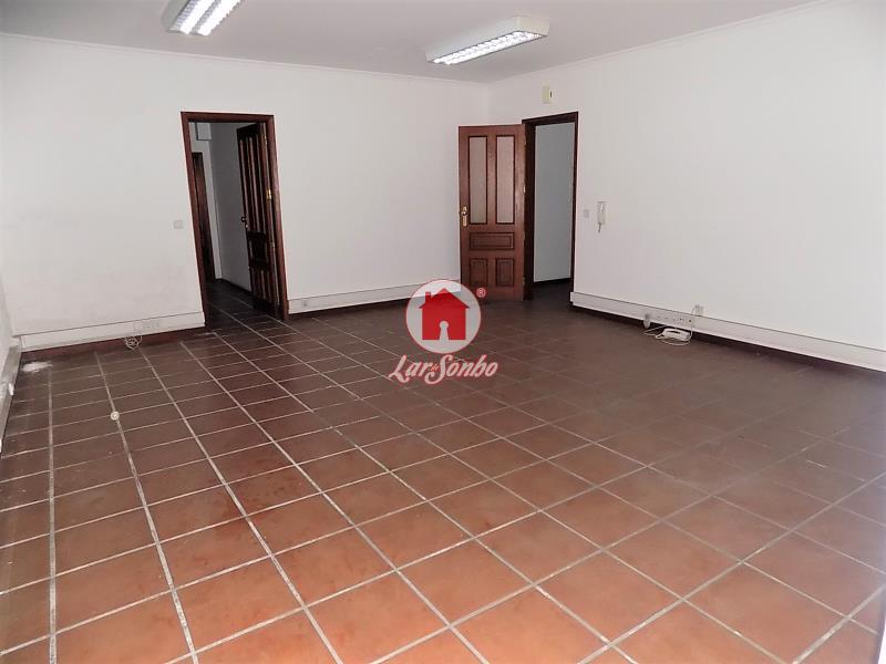 casacerta.pt - Loja  - Venda - Vila Nova de Famalicão e Calendário - Vila Nova de Famalicão