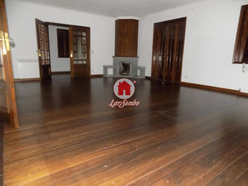 casacerta.pt - Moradia de gaveto T5 -  - Aveleda - Vila do Conde