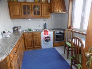 Floor dwelling T2, para Sale