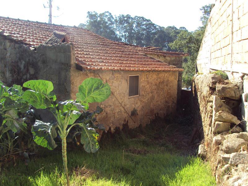 casacerta.pt - Moradia isolada T3 -  - Gião - Vila do Conde