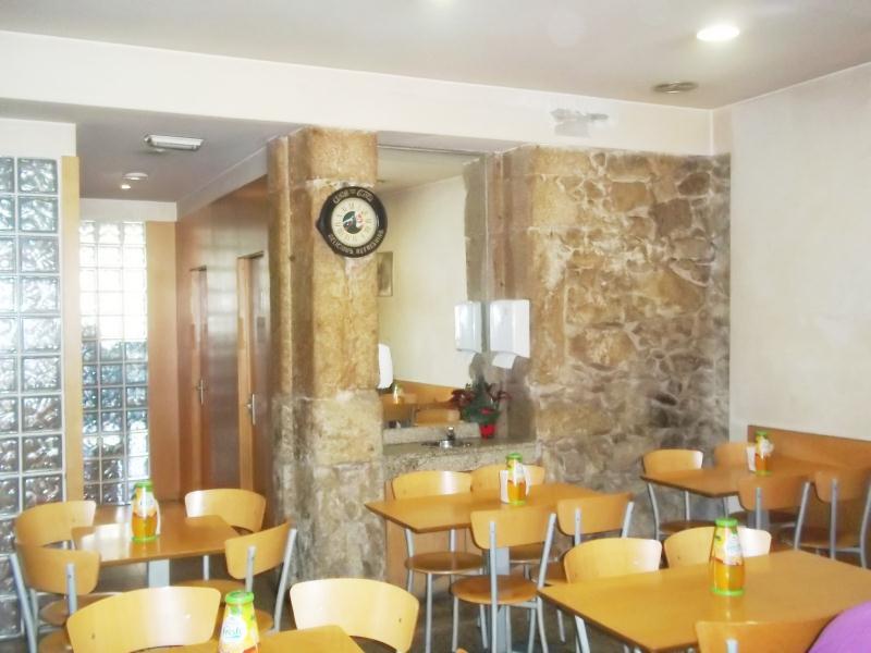 casacerta.pt - Café  -  - Póvoa de Varzim, B(...) - Póvoa de Varzim