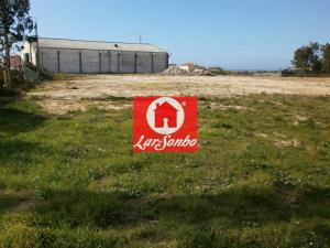 Industrial land, para Sale