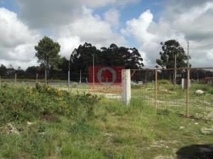 Agricultural land, para Rent