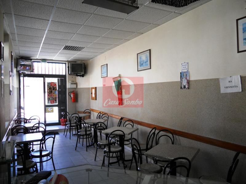casacerta.pt - Café  -  - Arvore - Vila do Conde