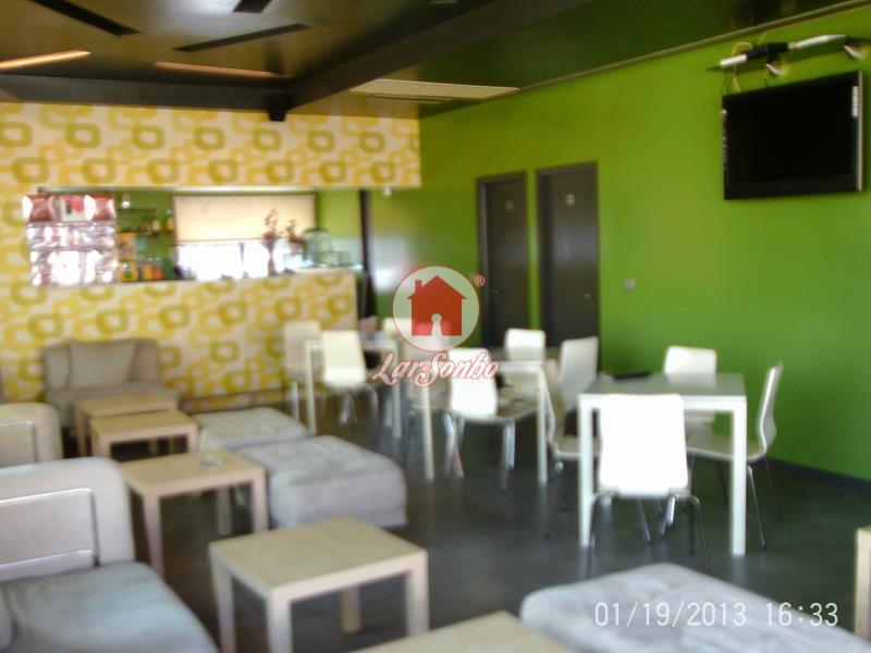 casacerta.pt - Café  -  - Oliveira do Douro - Vila Nova de Gaia