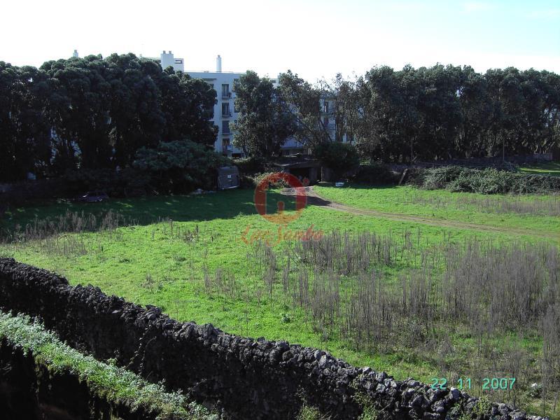 LardeSonho - Terreno para moradia , Ponta Delgada (S. Jose), Ponta Delgada (Ilha de São Miguel)