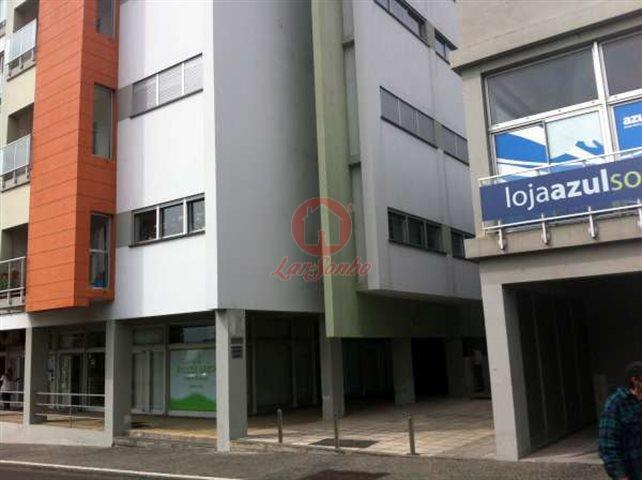 casacerta.pt - Apartamento T3 -  - Ponta Delgada (S. (...) - Ponta Delgada