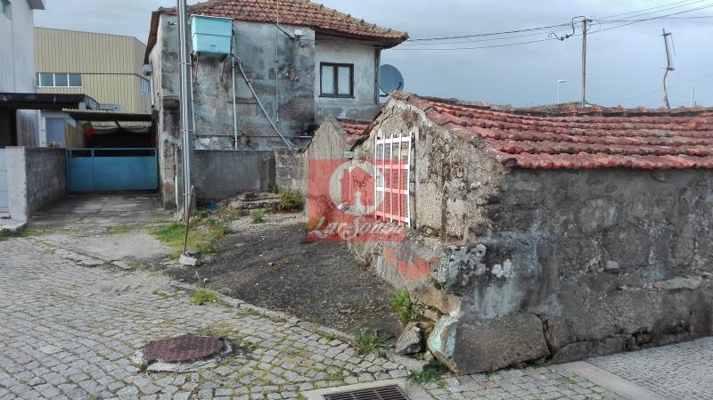 casacerta.pt - Moradia geminada T3 -  - Moreira - Maia