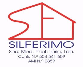 Silferimo - Sociedade de Mediação Imobiliária, Lda.