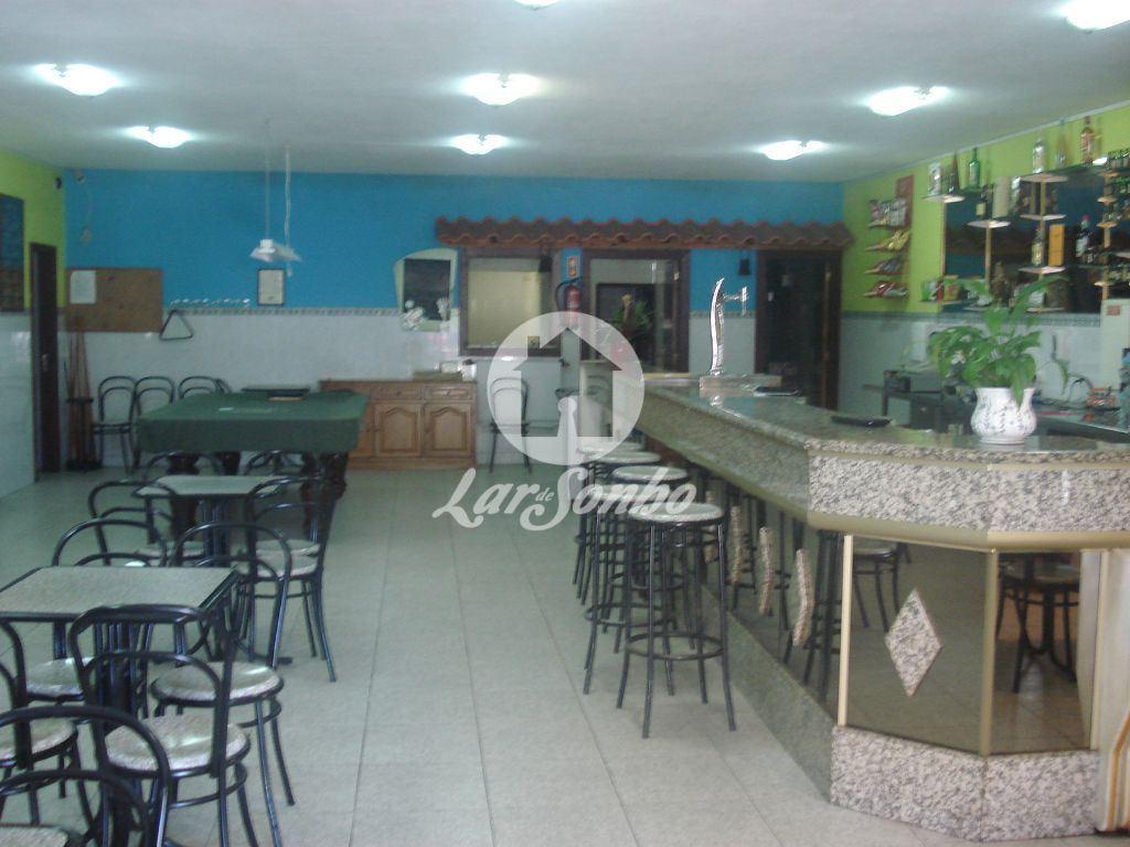 casacerta.pt - Café  -  - Fajozes - Vila do Conde