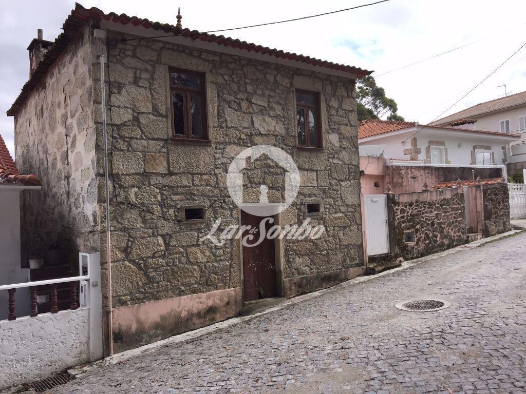 casacerta.pt - Moradia de gaveto T3 -  - Touguinha e Tougui(...) - Vila do Conde