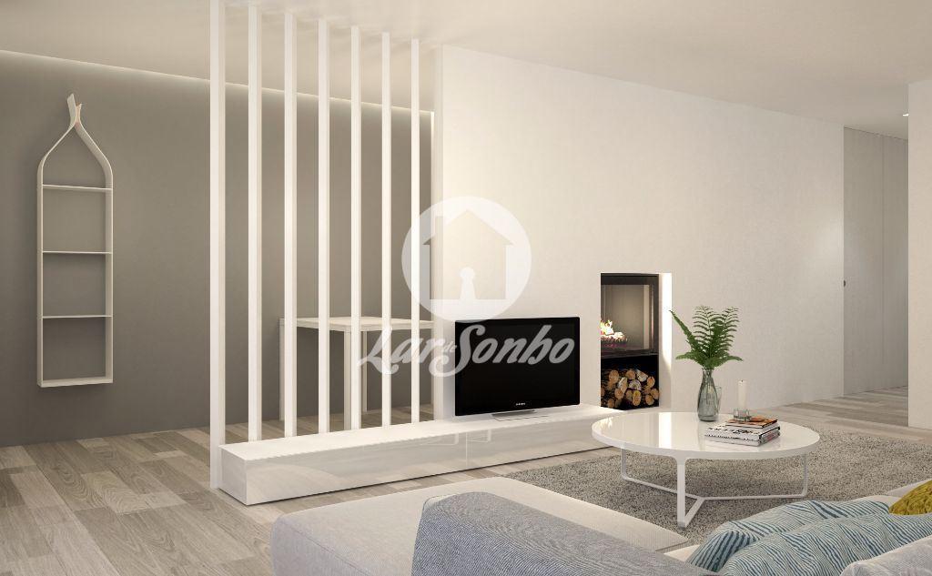 casacerta.pt - Apartamento T5 -  - Real, Dume e Semel(...) - Braga